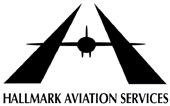 Hallmark Aviation - Passenger Services